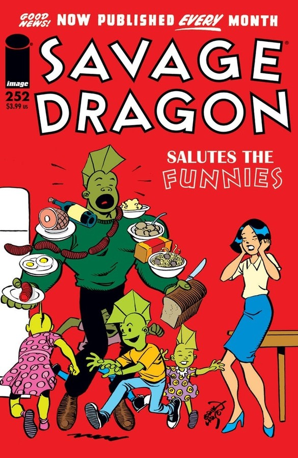 savage-dragon-252_c