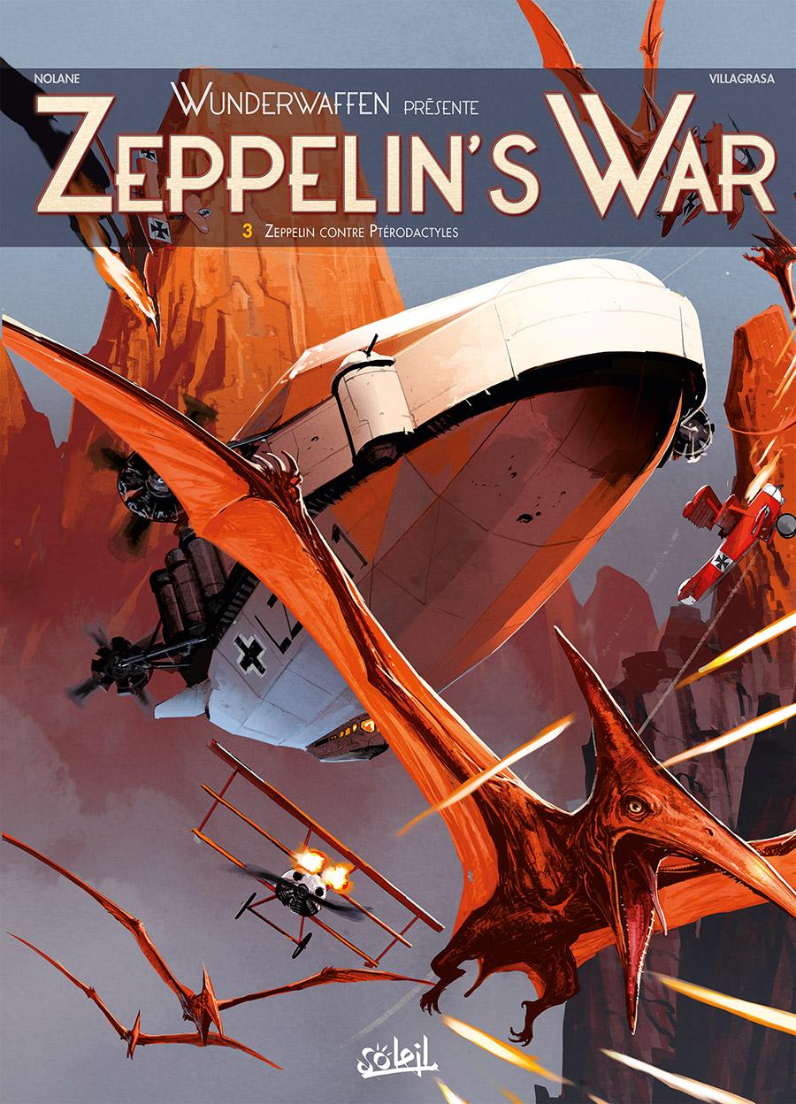 zeppelinsWarT3