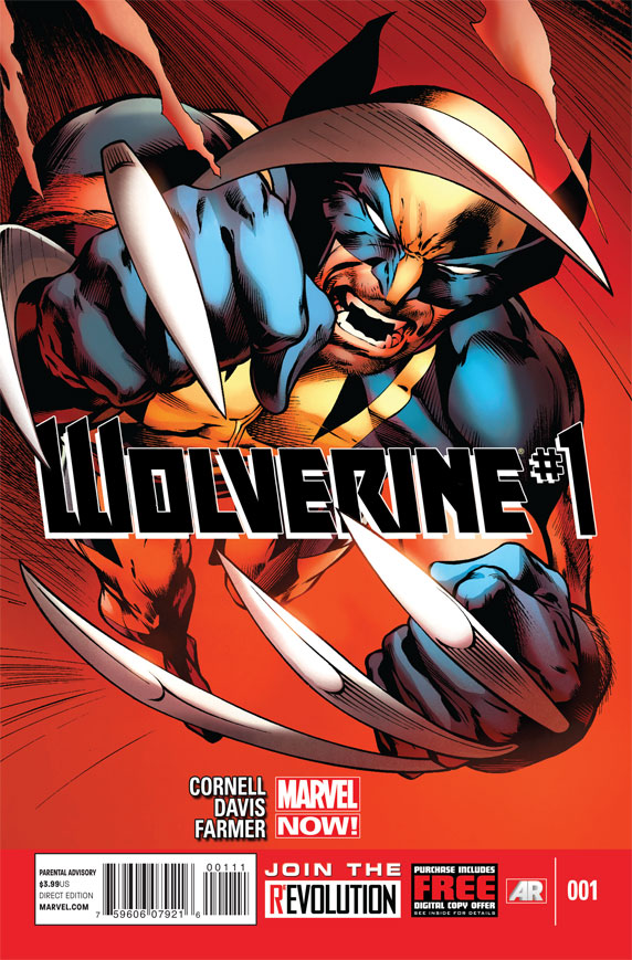 wolverine-comics-volume-1-issues-v5-2013-2014-116654