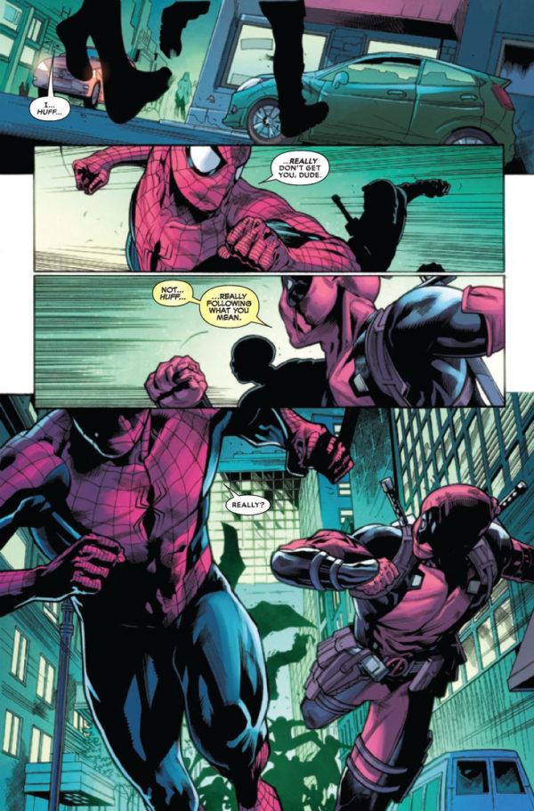 -Deadpool-1-3-600x911