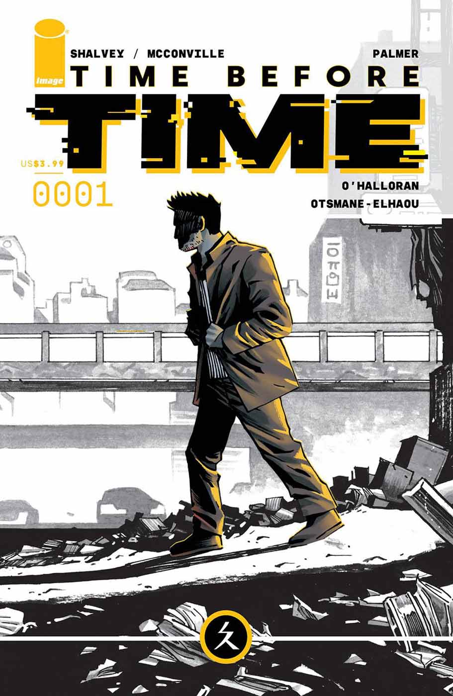 timebeforetime1a