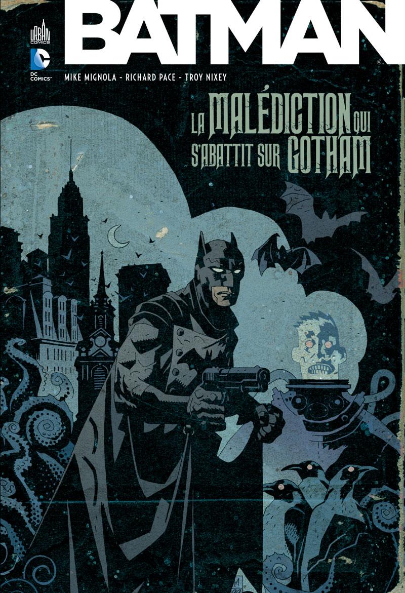 batman-la-malediction-qui-s-abattit-sur-gotham-comics-volume-1-tpb-hardcover-cartonnee-249064