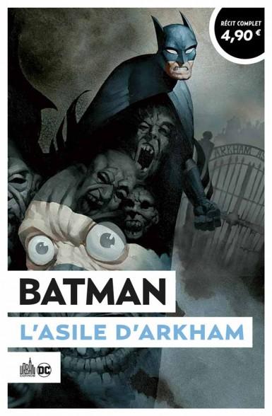 batman-l-rsquo-asile-d-rsquo-arkham