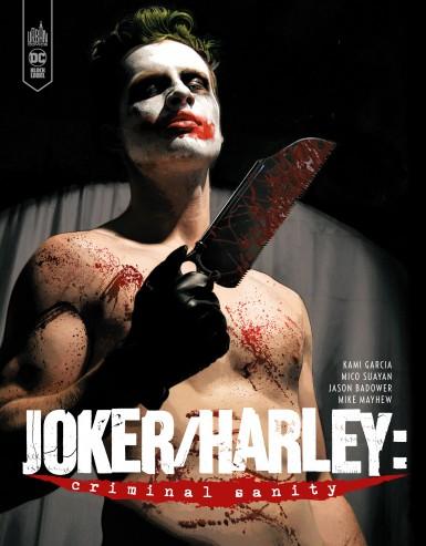 harley-joker-criminal-sanity