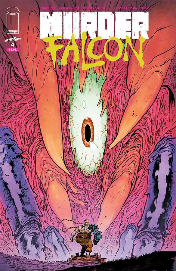 murder-falcon-4_cv