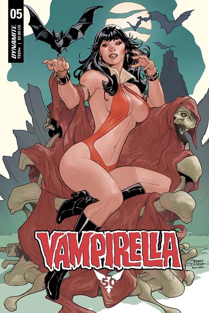 vampirella5a