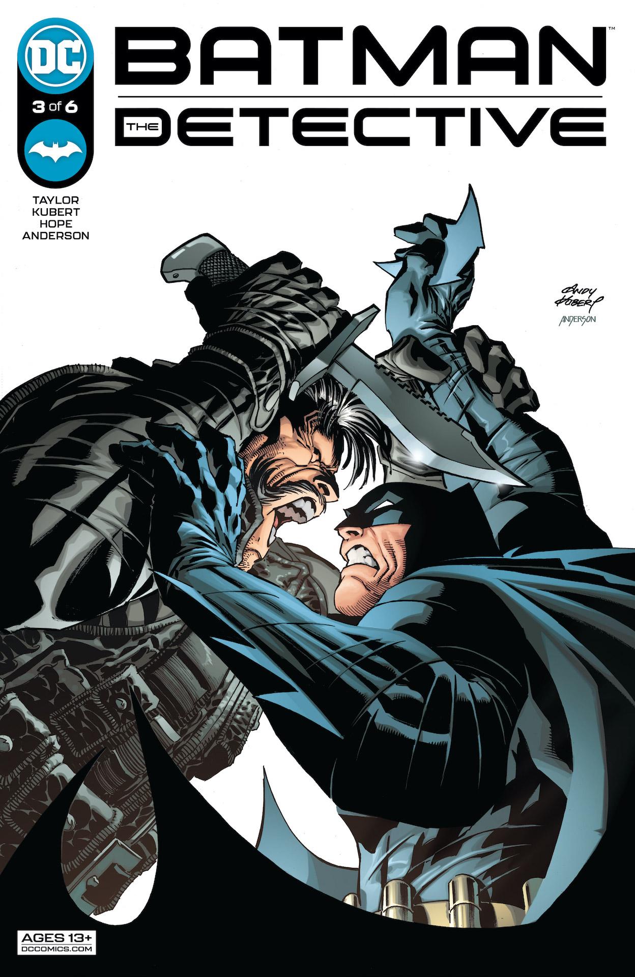 Batman-The-Detective-3-1