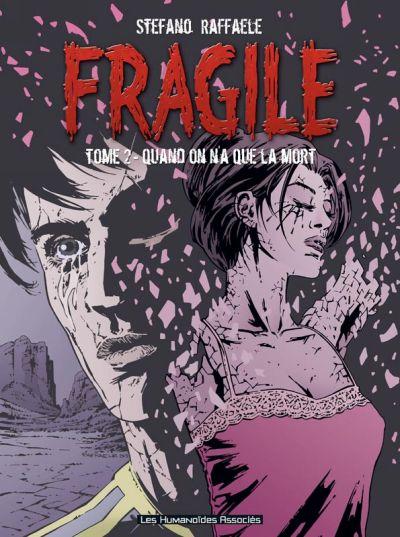 fragilecouv02