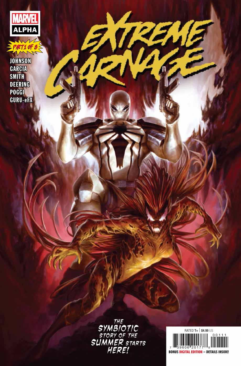extremecarnage1a