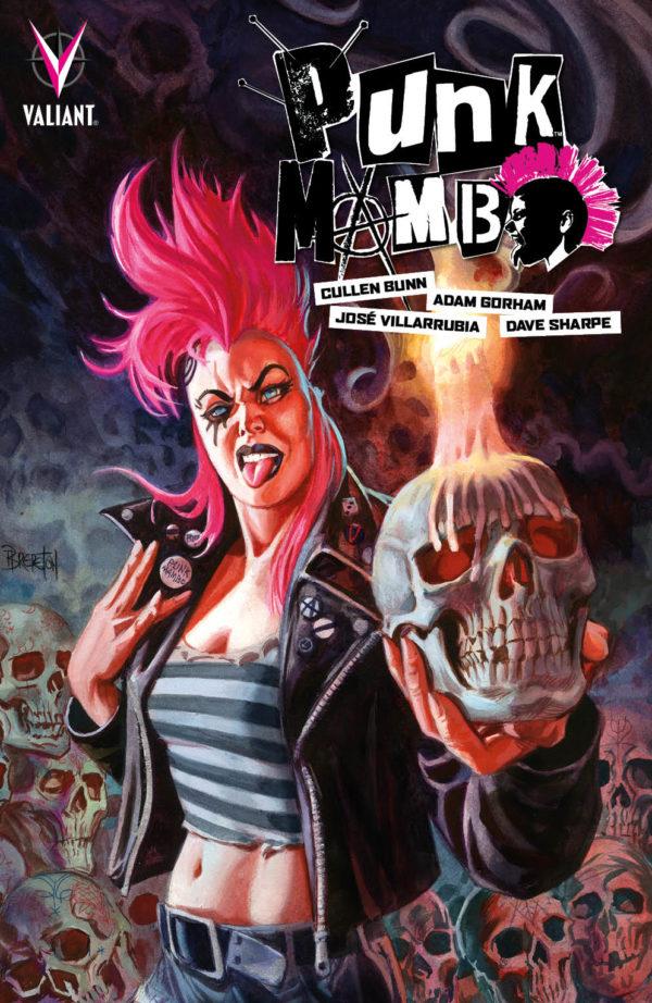 COUVERTURE_Punk-Mambo-600x922