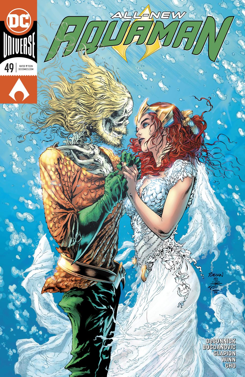 Tag 48 sur DC Earth - Forum RPG Comics 92246e7a852f41f59613b29177823d9516dadf86