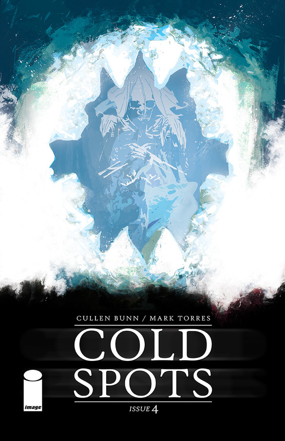 cold-spots-4-of-5_CV