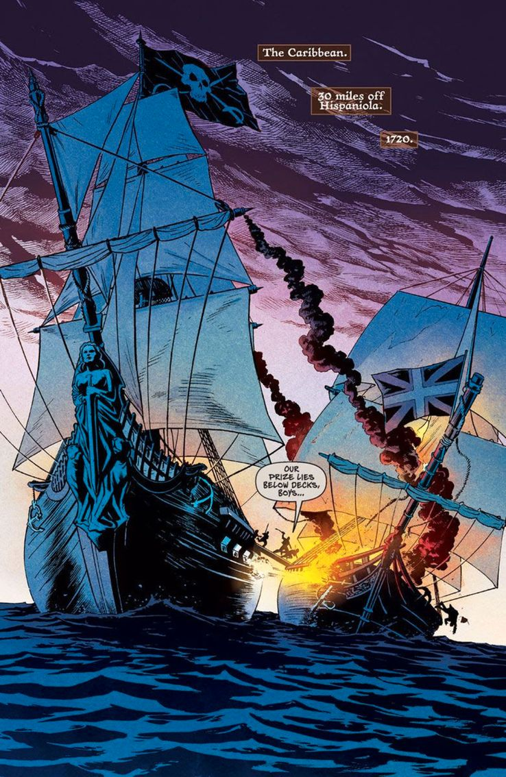 Pirate-3