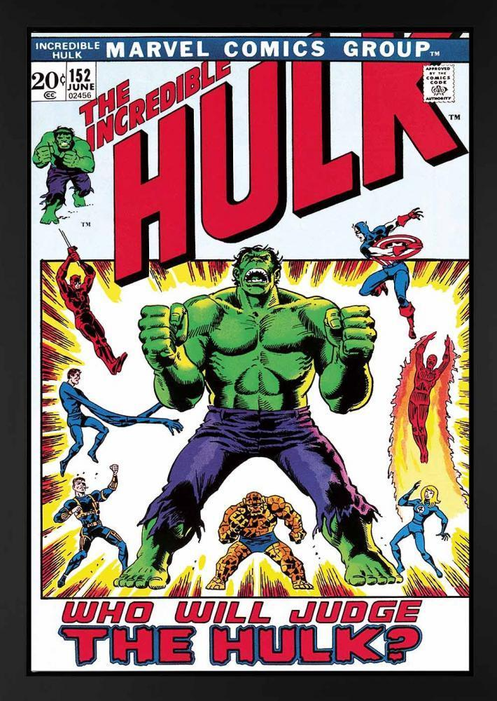 the-incredible-hulk-152-who-will-judge-the-hulk-marvel-comics-signed-by-stan-lee-signed-limited-edition-giclee-paper-524136-0-1534177906000