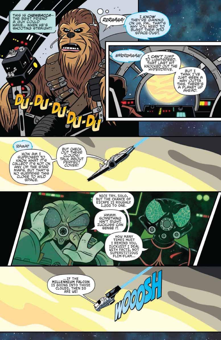 starwarsadventures103