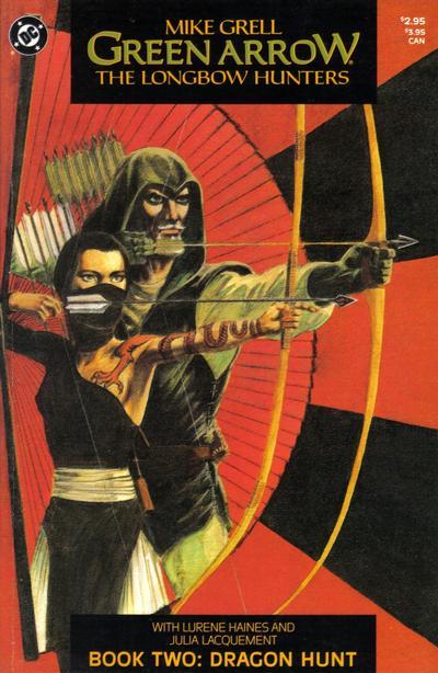 Green_Arrow_Longbow_Hunters_2