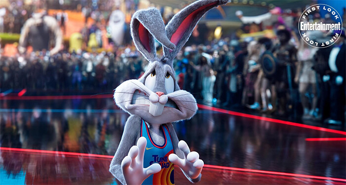 spacejam2-firstlook-photo3