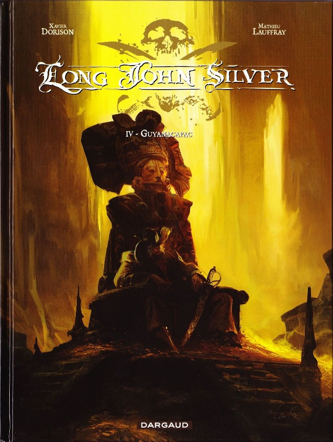 Silver4-couv