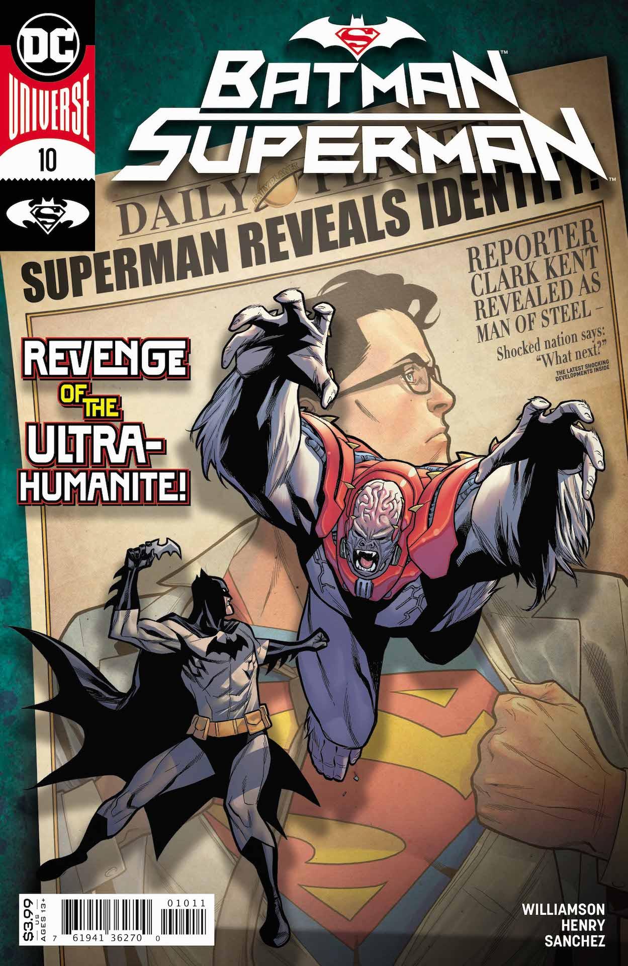 batman-superman_105
