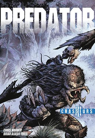 predator-chasseurs-tome-3-vf