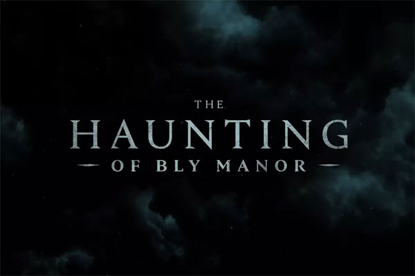 the-haunting-of-bly-house
