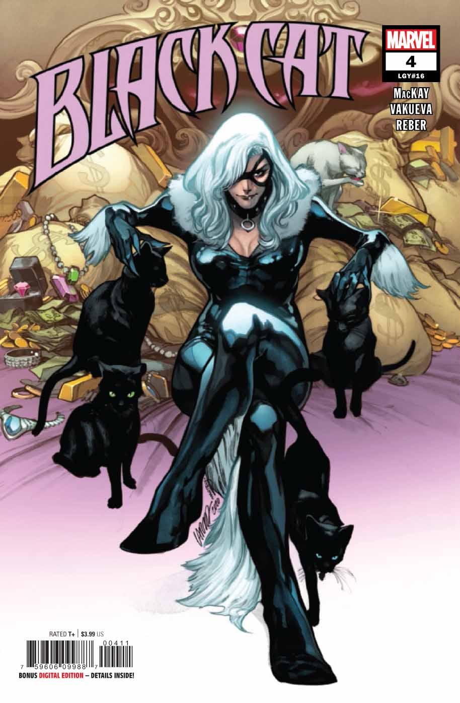 blackcat4a