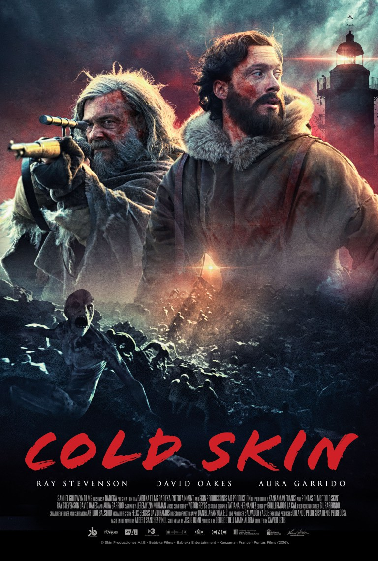 Cold-Skin_Goldwyn_web