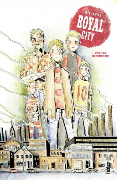 royal-city-tome-1