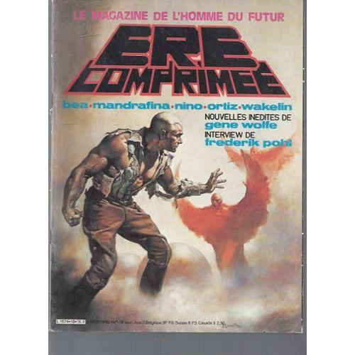 EreComprimee1-cover