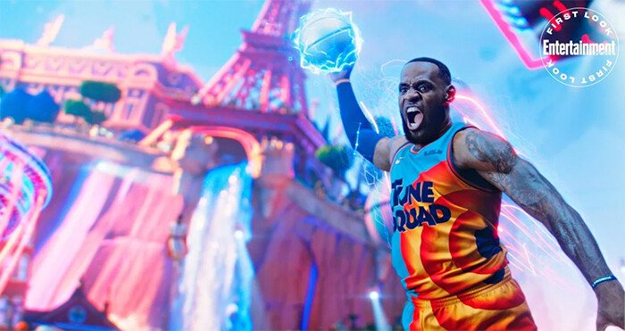 spacejam2-firstlook-photo1