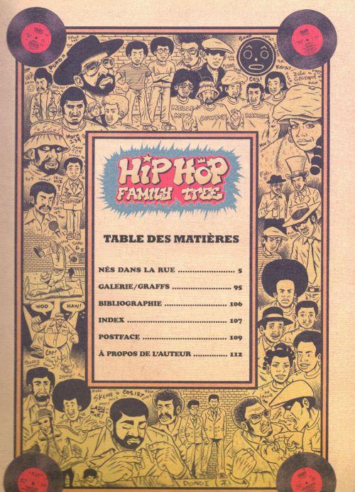 Hip_Hop_Family_Tree-0