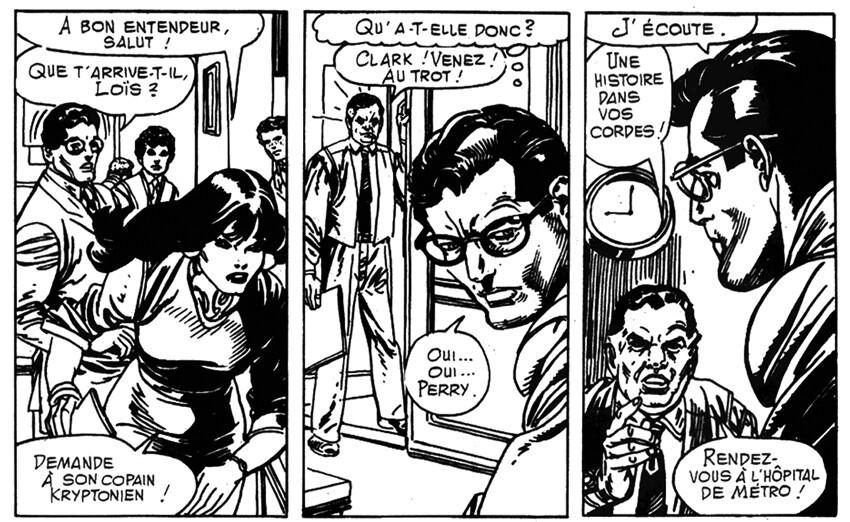 6-SupermanGeant24-p31