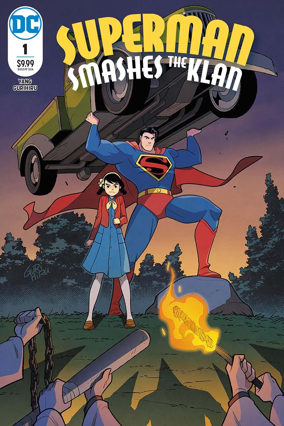 superman_smashes_the_klan-2