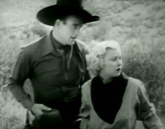 Riders-of-Destiny-1933