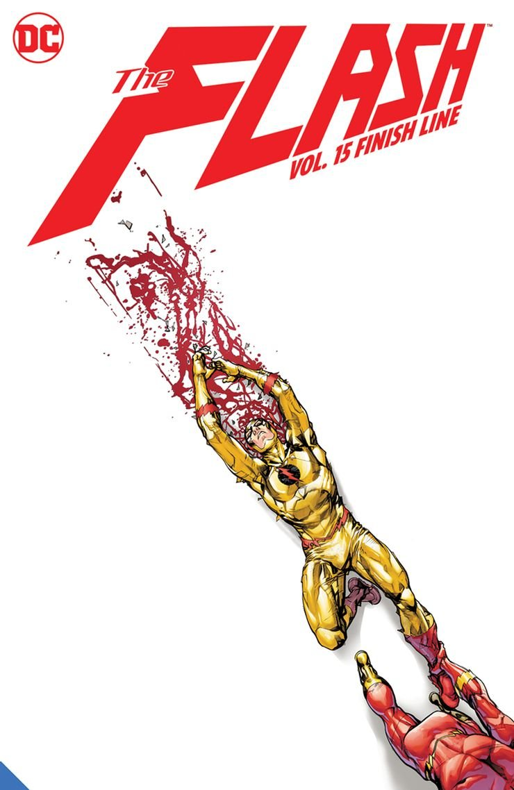 theflash-vol15-finishline-adv
