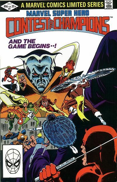 marvel-super-hero-contest-of-champions-comics-volume-2-issues-1982-301882