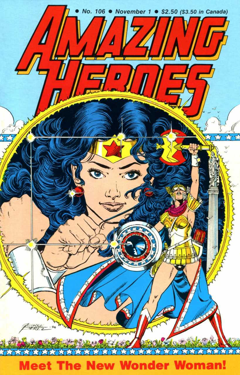 1703832-amazing_heroes_106__1986__pagecover
