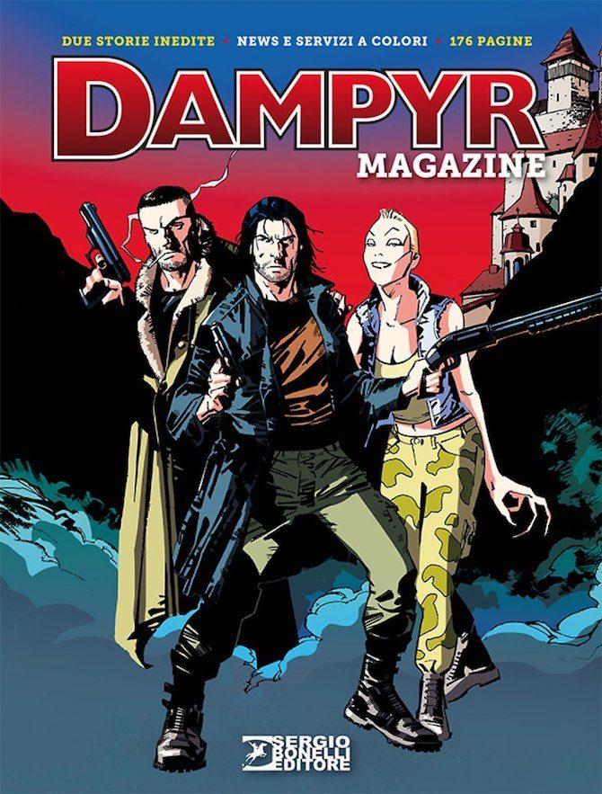 dampyrmag-670x883