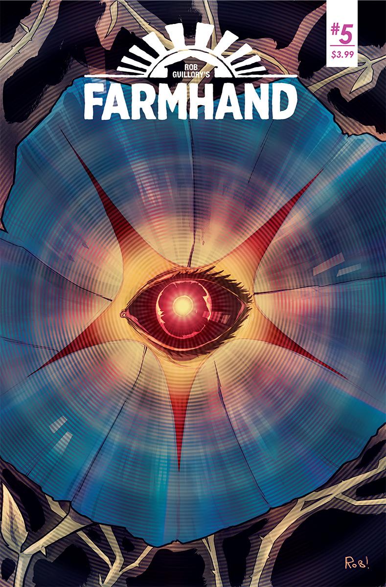 farmhand5c