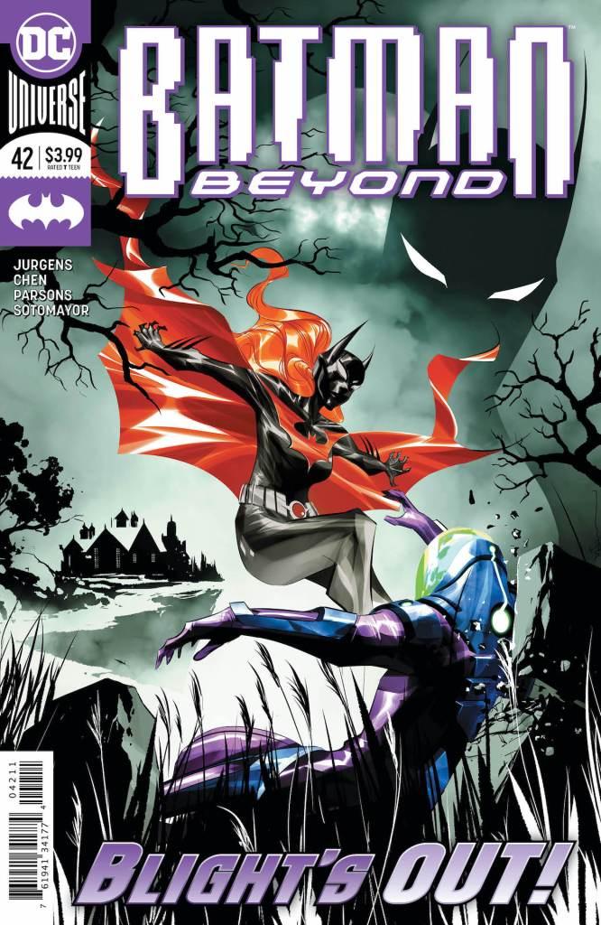 batman_beyond_429