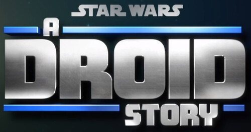 Star_Wars_A_Droid_Story_logo