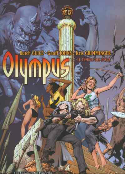 Olympus2_13042005