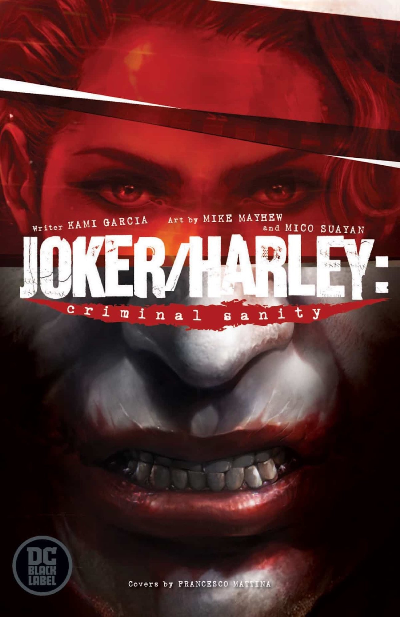 Joker-Harley-Criminal-Sanity-Cover