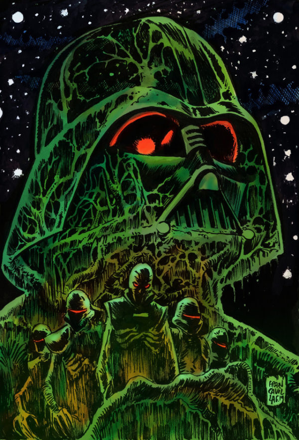 Star-Wars-Adventures-Return-to-Vaders-Castle-600x882