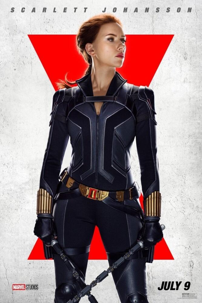 Black-Widow-Posters-1