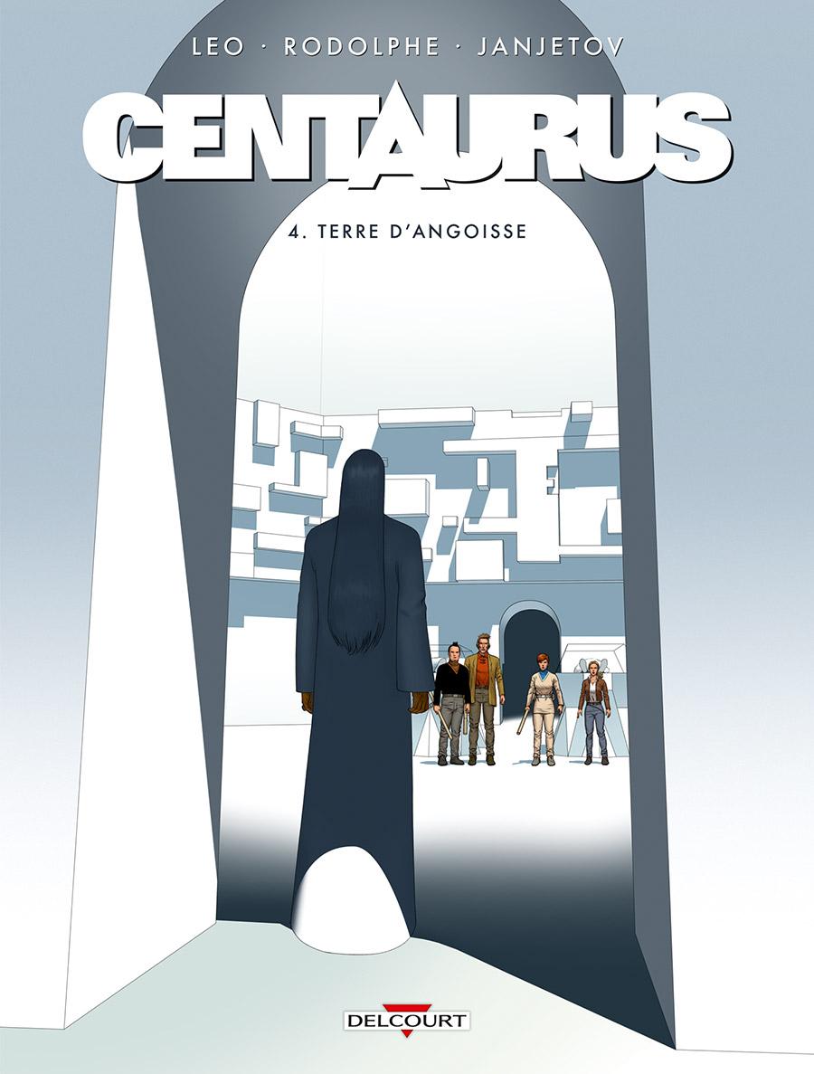 centaurusT4