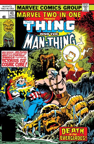Marvel_Two-In-One_Vol_1_43