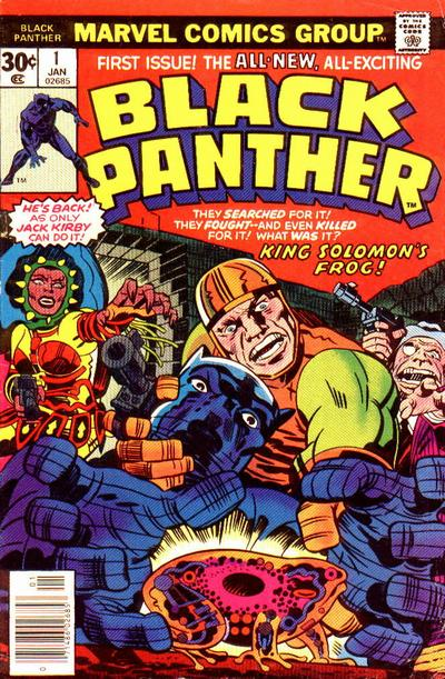 panthere-noire-comics-1-issues-v1-1977-1979-56112