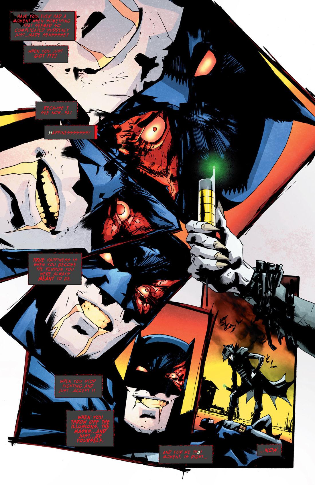 THE-BATMAN-WHO-LAUGHS-7-1_0