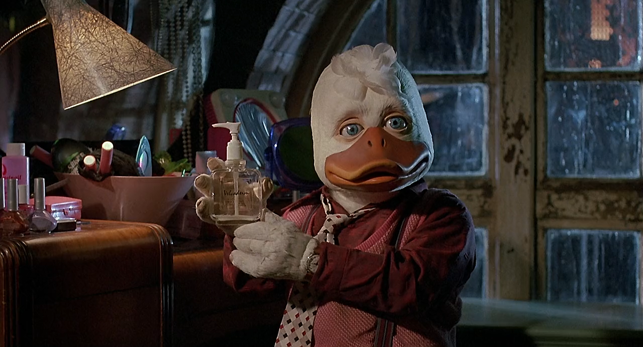 Howard_the_Duck_-_4
